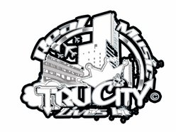 TruCity Entertainment