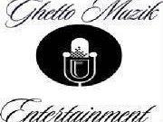 Ghetto Muzik Ent/ Drumline Inc.