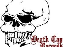 Death Cap Records