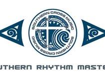 Southern Cross Music