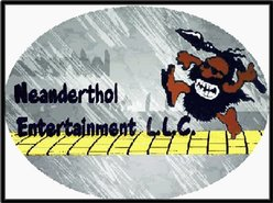 Neanderthol Ent. LLC