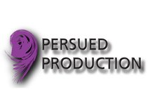 Persued Productions