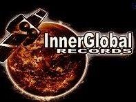 Inner Global Records