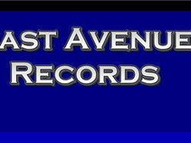 East Avenue Records