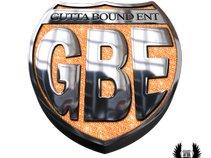 Gutta Bound Ent.