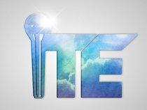1ne Take Entertainment