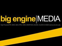 Big Engine Media