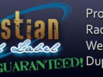 Christian Record Label