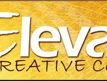 The Elevators Creative Concepts