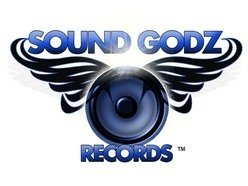 Soundgodzrecordz