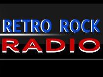 Radio Retro © Rock & Pop