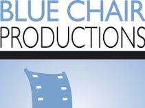 Blue Chair Productions
