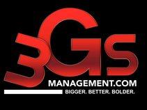 3G's Management