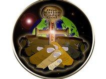 One Nation Under God Records