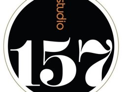 157 Music Group