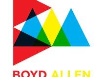 Boyd Allen Music Group