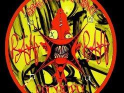 Rah Rah Records