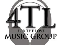 4TL Music Group/Management