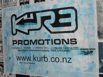 Kurb Promotions