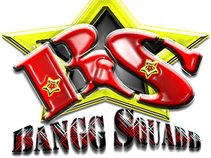 Bangg Squadd Ent.