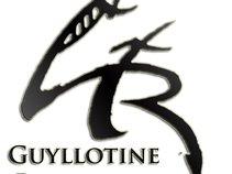 Guyllotine Records, LLC.