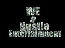 We R Hustle Entertainment LLc