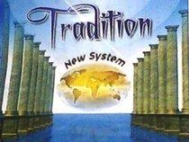 Tradition Global Network USA