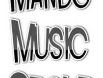 Mando Music Group