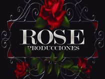 PRODUCCIONES ROSE