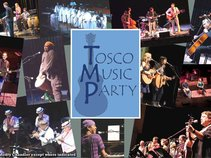 John Tosco