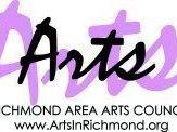 The Richmond Area Arts Council