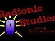 Radionic Records