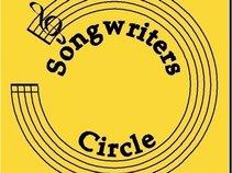 Songwriters Circle of Kansas City