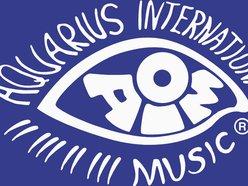 Aquarius Music USA