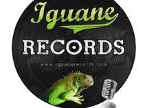 Iguane Records