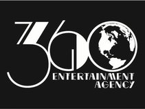 360 Entertainment Agency