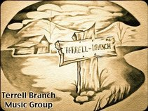 Terrell Branch Records