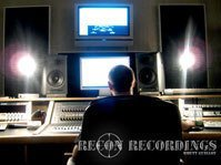 Recon Recording Studio