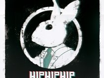 HipHipHip