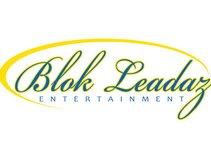 Blok Leadaz Artist Management