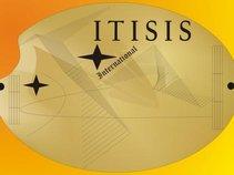 ITISIS