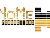 UNoMe Productions