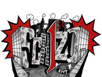 Schizo Entertainment LLC