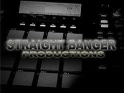 StraightBanger Productions