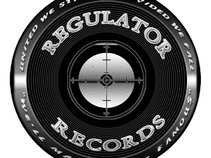 Regulator Records