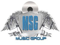 MSG Music Group