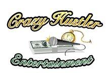 Crazy Hustler Entertainment