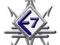 E7 Entertainment Group