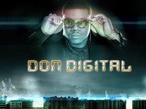 Digiman Productions