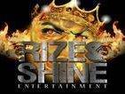 Rize & Shine Entertainment/SSR